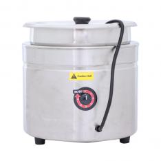 Olla para conservación de sopa caliente AT51388