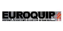 euroquip2