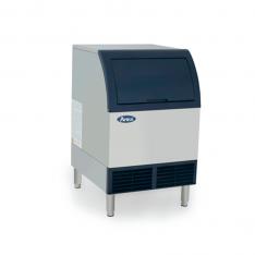 Máquina de hielo, producción de 128 Kg YR280-AP-161