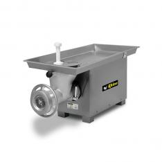 Molino para Carne 3 hp MOCA-32-T3