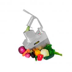 Procesador de Alimentos PROAL-550